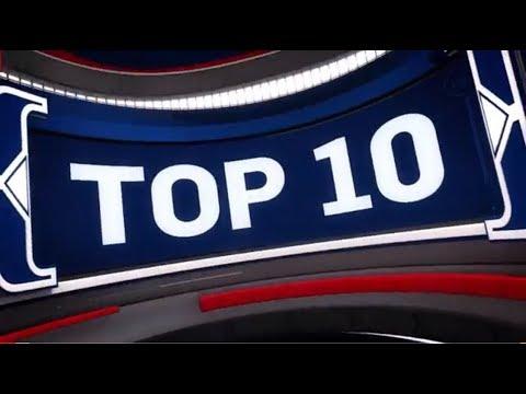 2020-02-25 dienos rungtynių TOP 10
