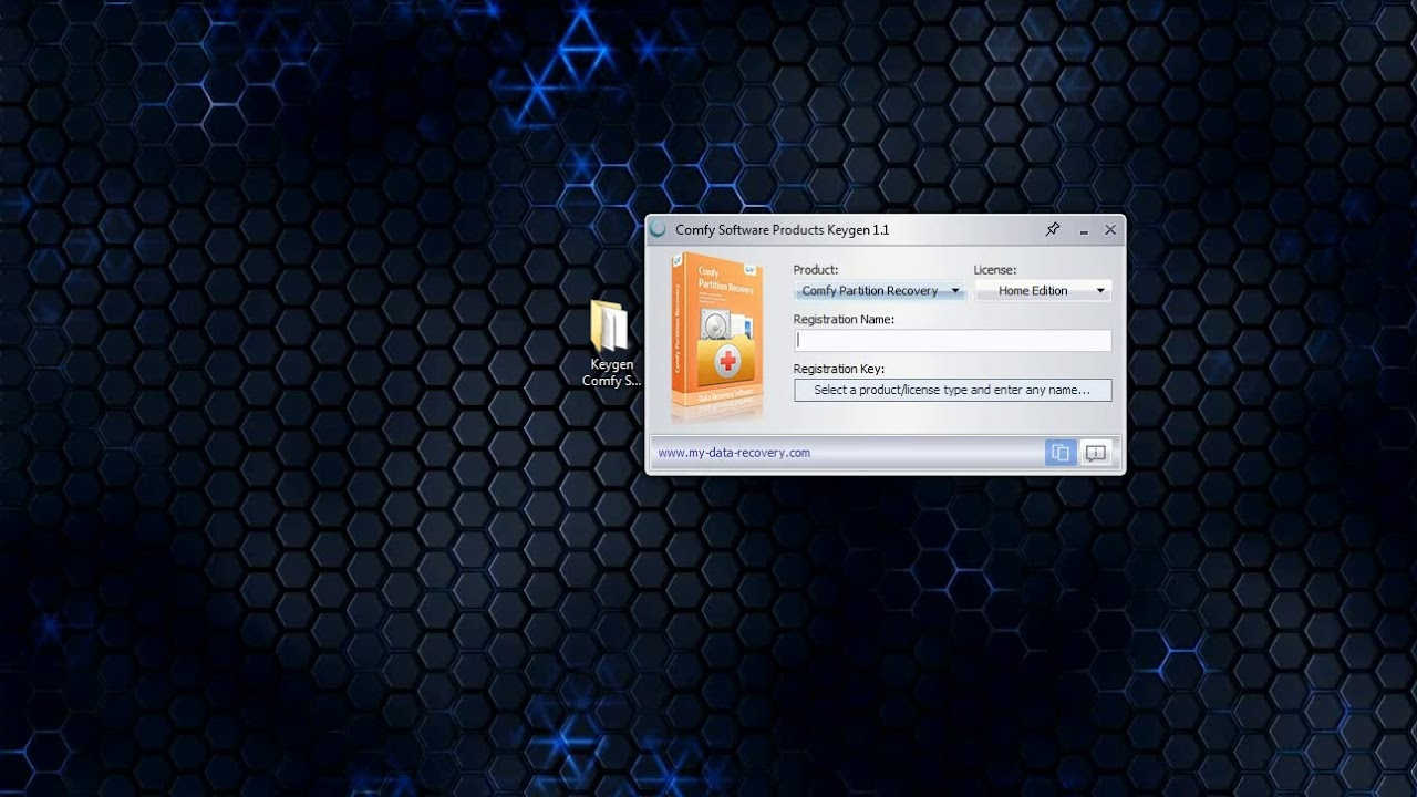 hetman partition recovery 2.3 serial key