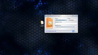 Comfy Partition Recovery [Keygen/Crack]