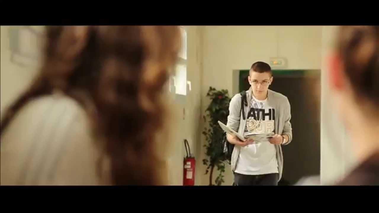 Vidéo d'histoire adulte