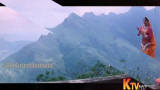 WhatsApp status video | Sundara purushan hd videos