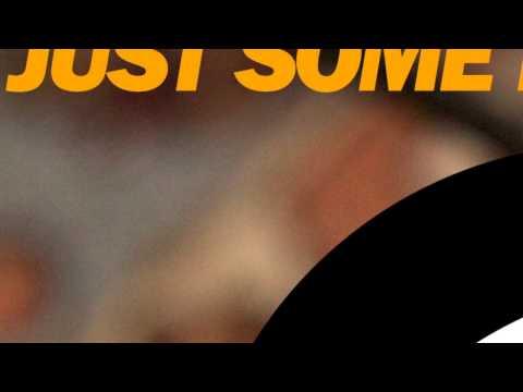 Martin Garrix & TV Noise - Just Some Loops (Original Mix)