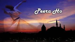 Peera Ho - Best Pakistani sufi Song