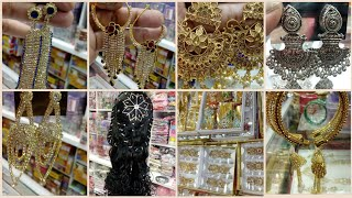 Wholesale & Retail Earrings |Hair Accessories |clips|Kids Head bands|Hair extensions |