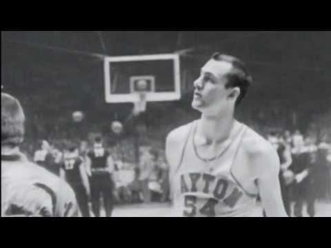 Remembering Don Meineke: 1930-2013
