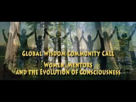 Global Wisdom Community Call - June 2016