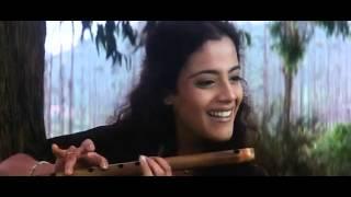 индийский клип фильм мелодия любви