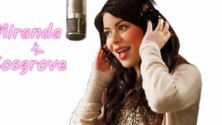 Miranda Cosgrove & Ke$ha- Disgusting