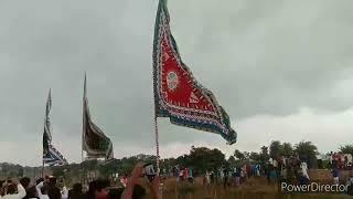 हिंदुस्तान मैं केवल यही बजेगा !! Muharram Nara Muslim / DJ 2021