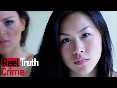 My Dirty Little Secret: No Stone Unturned (True Crime) | Crime Documentary | Reel Truth Crime