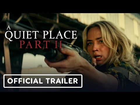 A-Quiet-Place-Part-2-Official-Final-Trailer-2021-Emily-Blunt-John-Krasinski