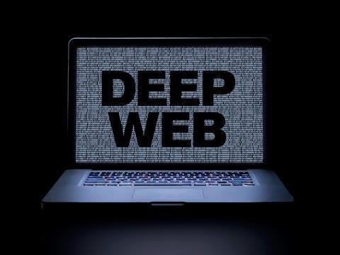 How to enter the deep web hidden wiki youtube how to enter the deep web hidden wiki ccuart Gallery