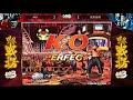 Download u联赛3 拳皇97 夜枫vs老k (4进1)