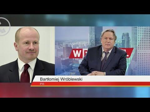 Co dalej z reparacjami od Niemiec? B. Wróblewski, T. Iwiński