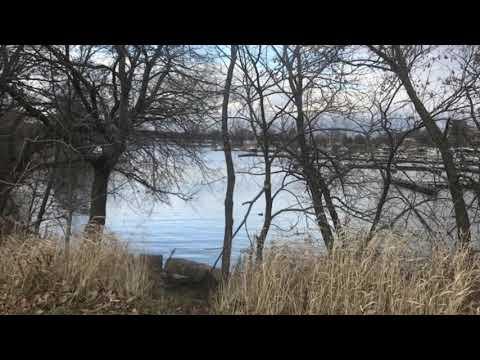 Bayfront park - Hamilton city - Ontario Attractions