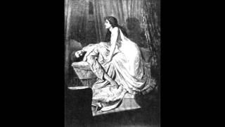La muerta enamorada - Théophile Gautier (2)