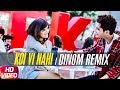 Koi Vi Nahi | DINOM Remix | Shirley Setia | Gurnazar | Latest Remix Song 2018