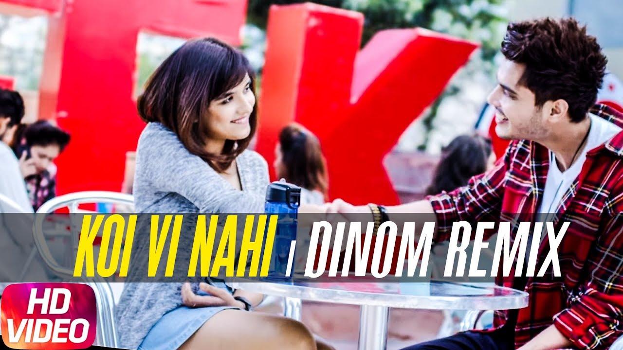 Koi vi nahi dinom remix shirley setia gurnazar for Koi vi nahi