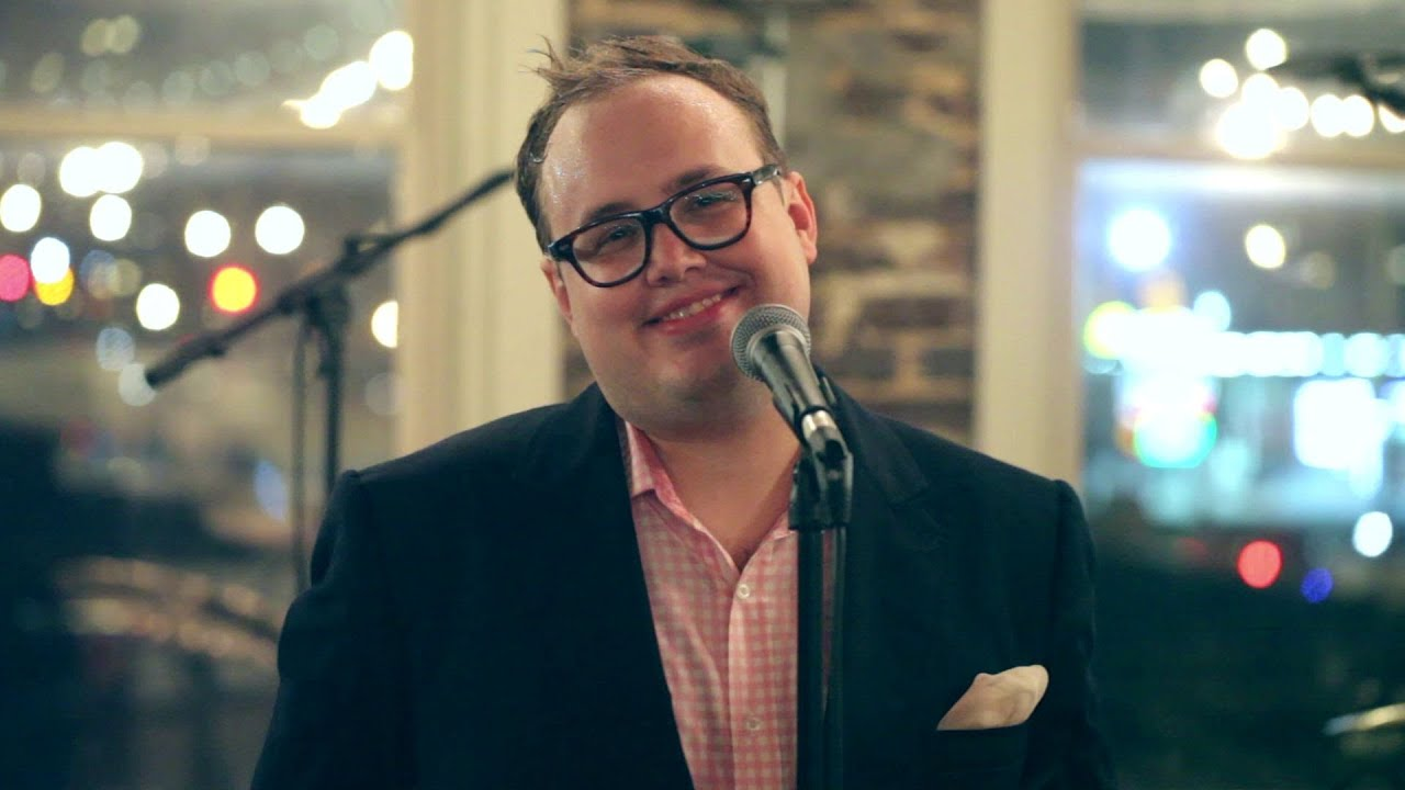 39 st paul the broken bones 39 southern minute southern for Southern living login