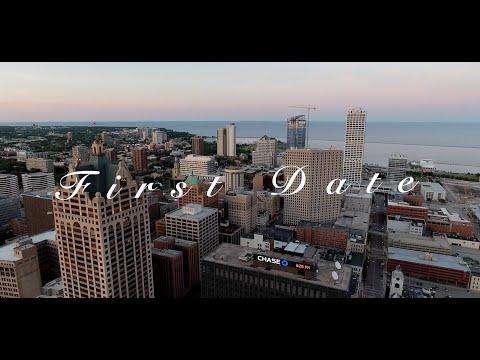 First Date Milwaukee 2016