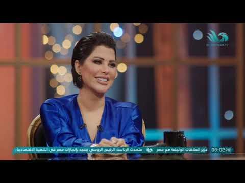 شمس الكويتية : عملت بلوك للفنانة أحلام على إنستجرام !