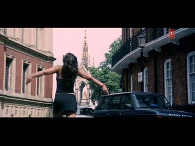 Soniye [Full Song] Aksar