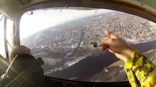 Полет в Подарок(, 2012-11-11T11:57:15.000Z)
