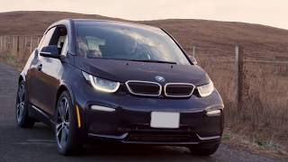 homepage tile video photo for BMW | Leading the Charge with Straus Dairy Farms