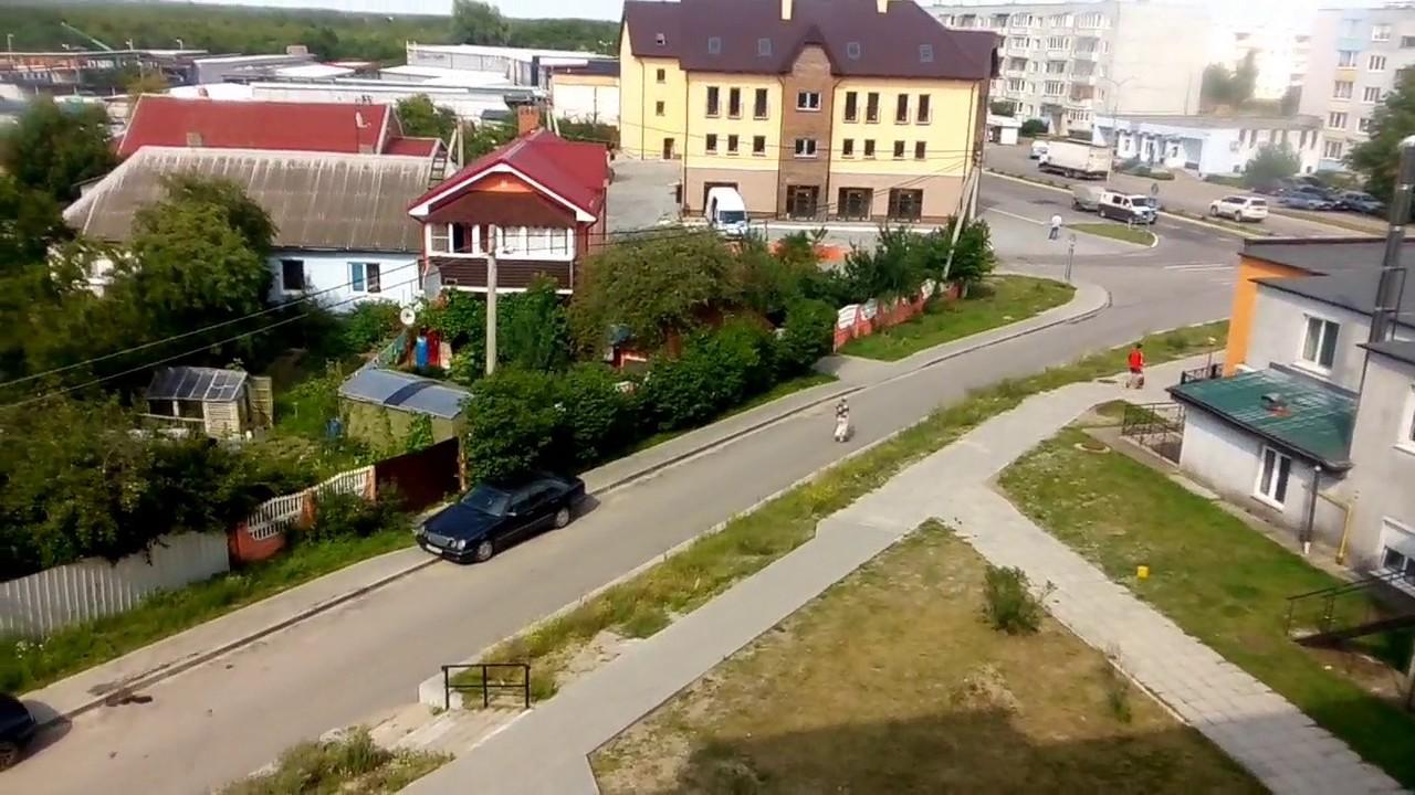 город светлый калининградская область фото этой