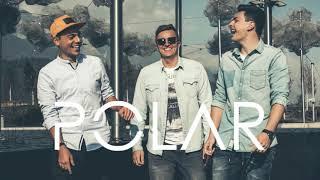 POLAR - Du (official Audio)