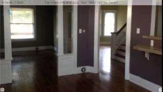 $45,000 - 541 BELMONT Street, Detroit, MI 48202