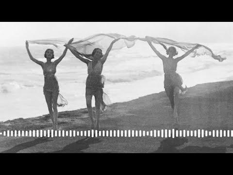 Acontece, Que No Es Poco | Nace Isadora Duncan