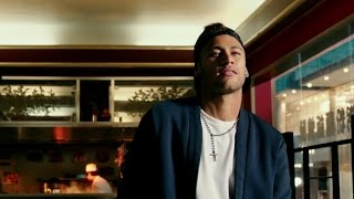 xXx Reactivado | Neymar Jr. es parte del elenco de la película