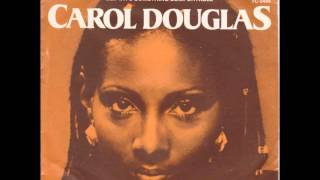 Watch Carol Douglas My Simple Heart video