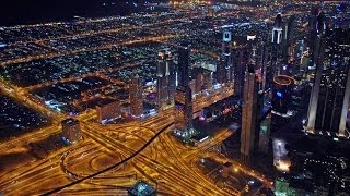 #830. Дубаи (ОАЭ) (супер видео)(Самые красивые и большие города мира. Лучшие достопримечательности крупнейших мегаполисов. Великолепные..., 2014-07-03T17:15:19.000Z)