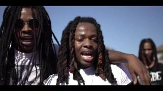 gmebe allo never switched up official video   shot by dadacreative