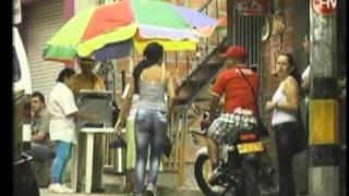 Documental de Pablo Emilio Escobar Gaviria