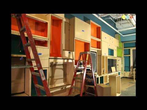 Spark!Lab Installation