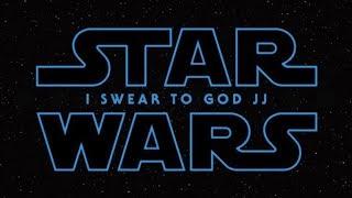 star wars rise of skywalker meme