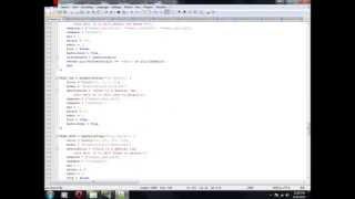 How To Configure Your Gmod DarkRP Server