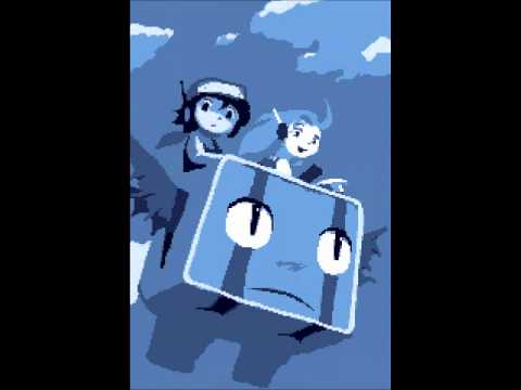 Cave Story OST Track 31 Last Battle
