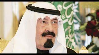 خادم الحرمين الشريفين ضمن قائمة الشخصيات الأكثر نفوذا بالعالم لعام 2014