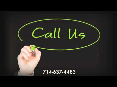 Sell My Ontario House Fast | 714-637-4483 | We Buy Houses Ontario