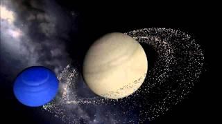 Universe Sandbox 2 - Teaser Trailer HD