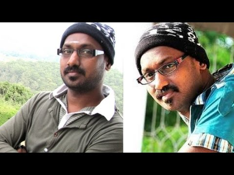 Cinema Profession 'Killed' Editor Kishore