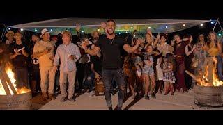Nininho Vaz Maia - Quiero Bailar