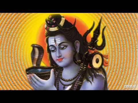 Bhola Nath Se Nirala - Mridul Shastri