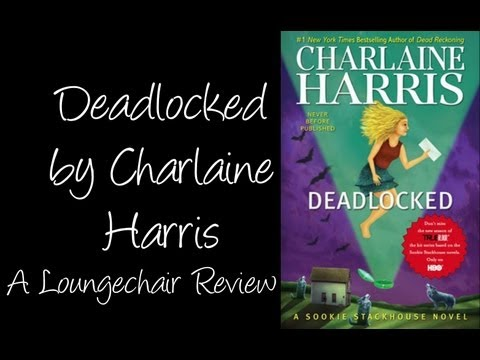 Pdf Dead Until Dark Sookie Stackhouse Novels By Charlaine Harris