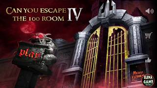 Can You Escape The 100 Room 4 Level 41 42 43 44 45 46 47 48 49 50 Walkthrough