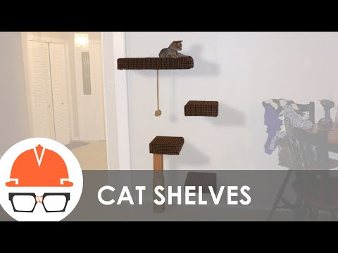 how-to-build-a-wall-mounted-cat-tree